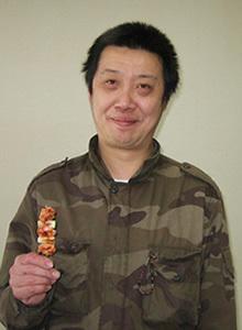 100_img_daijyobu.jpg