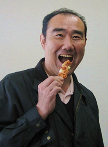 100_img_kokichi.jpg