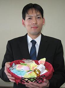 100_img_newkimuraya.jpg