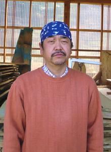 http://yakitori-fuku.sakura.ne.jp/sblo_files/fukushima-fight/image/100_20110418_02_01s-thumbnail2.jpg