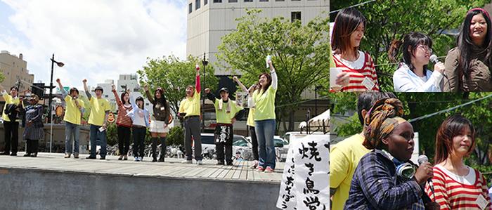 20120505_stage_07_2.jpg