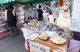 20120505_umai_08.jpg