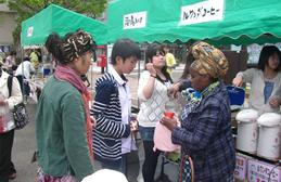 20120505_umai_11.jpg
