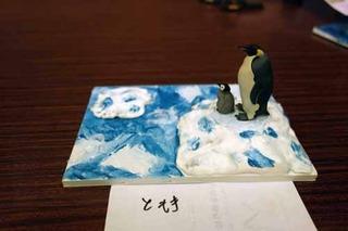 fukushimakko2016_011.jpg