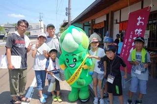 fukushimakko2016_013.jpg