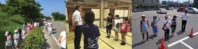 fukushimakko2016_014.jpg
