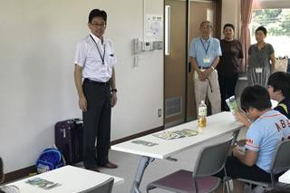fukushimakko2017_001_03.jpg