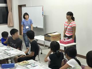 fukushimakko2017_004.jpg