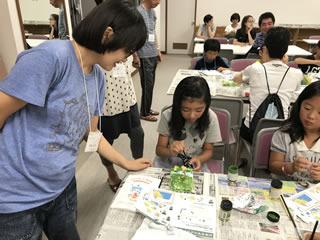 fukushimakko2017_007.jpg