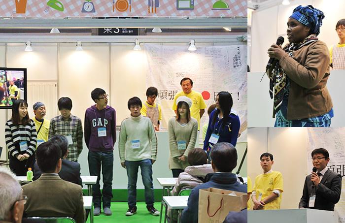yakitori_001_02.jpg